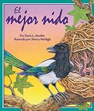 El mejor nido (Spanish Edition)
