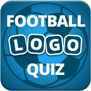 Football (Soccer) Logo Quiz