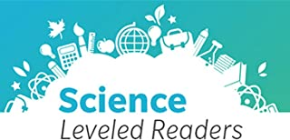 Science Leveled Readers: Below Level Reader Teacher Guide Grade 05 Animal Growth and Heredity