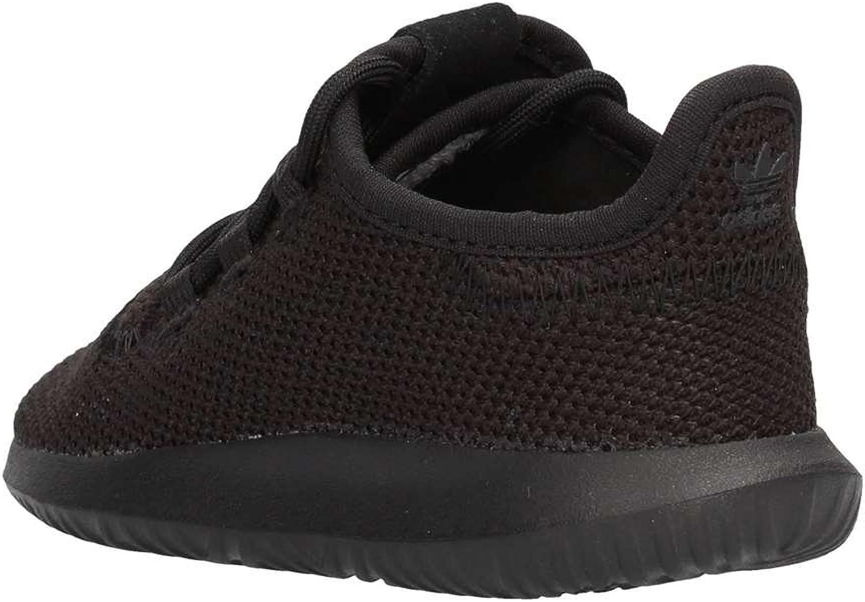 Amazon.com   adidas Unisex Babies' Tubular Shadow I Trainers   Shoes