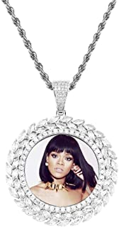 Best picture in necklace Reviews