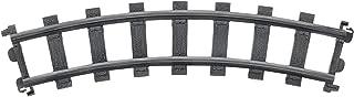 Lionel G-Gauge Curved Track Pack - 6-Pack