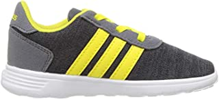 adidas NEO Kids' Lite Racer Inf