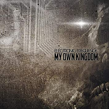 My own Kingdom