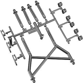 Axial AX80031 Body Mounts Parts Tree