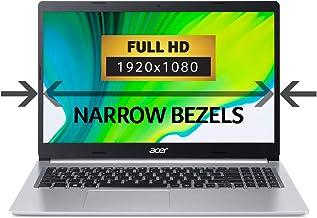 Acer Aspire A515 44 15.6