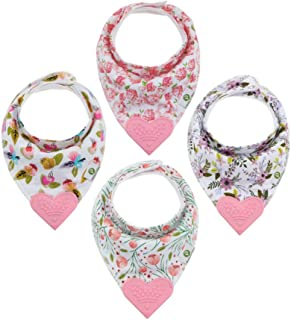 cheeky baby clothes