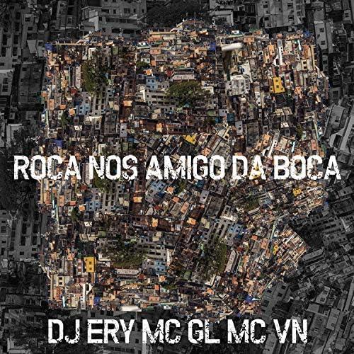DJ Ery