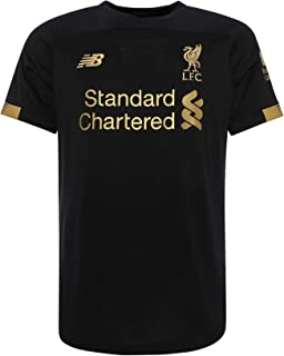Best black and gold liverpool kit Reviews