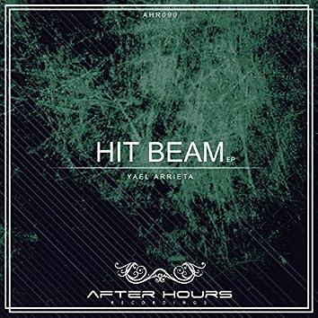 Hit Beam
