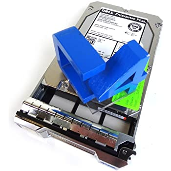 ST3600057SS SUZHSG PN 9FN066-881 FW 000B Seagate 600GB SAS 3.5 Hard Drive 6SL