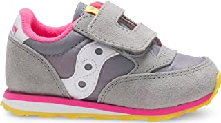 im shoes