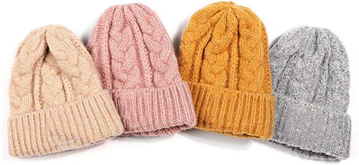 Tabpole Winter Mail order cheap Warm Hat for Kids Boys 1-5Y ChildrenToddler Many popular brands Girls