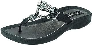Best grandco sandals com Reviews