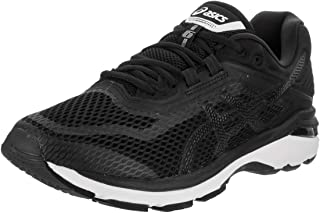 ASICS - Mens Gt-2000 6 (2E) Shoes