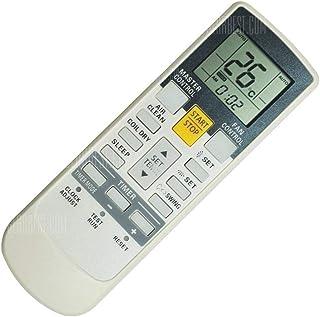 LR Generic mando a distancia apropiado para ar-sy1AR-RY3ar-ry14para Fujitsu aire acondicionado