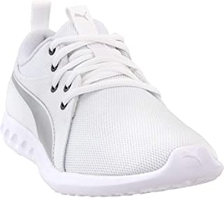 Womens Carson 2 Cosmo Running Athletic Shoes,