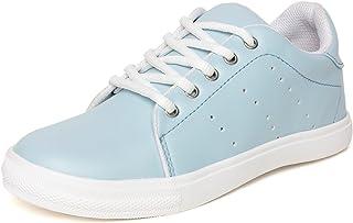 Vendoz Women's Sneakers