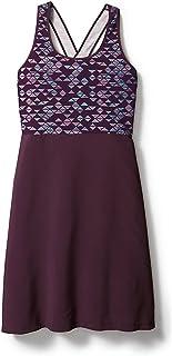 SmartWool Womens Willow Lake Dress