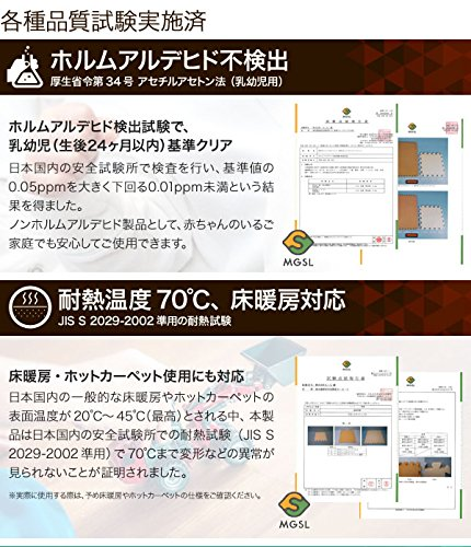 https://m.media-amazon.com/images/I/61mzCr-BmhL.jpg
