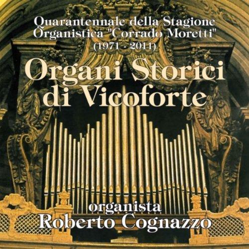 Giovanni Morandi : Sonata in Re maggiore