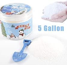 how to make slippery slime