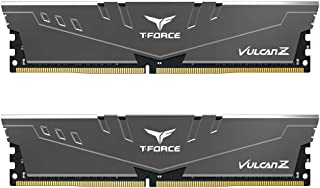 And Cheapest Ddr4 Ram