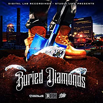 Buried Diamonds, Vol. 1