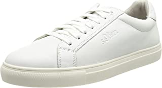 s.Oliver 5-5-13632-26, Chaussure Bateau Homme