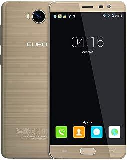 Mobile phone CHEETAH 2 32GB, Network: 4G, Dual SIM, Dual Camera, 5.5 inch IPS Screen, Android 6.0 OS, MT6753 OCTA-Core 1.3GHz, RAM: 3GB, Support OTG,WAP, WiFi, GPS, Handwrite/Keypad, 256GB TF Card(Dar