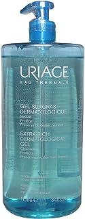 Uriage Extra-rich Dermatological Gel 1l