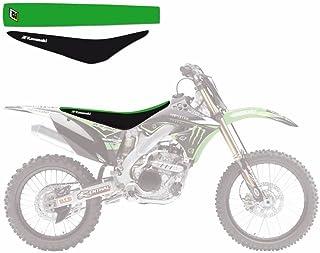 Blackbird Racing - 38759: Tasche Sitz Kawasaki Racing Team Replica Monster Energy ofic. 1429r4 preisvergleich preisvergleich bei bike-lab.eu