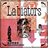 Laminators Lament