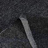 ZSYGFS Dick Jeansstoff Denim-Stoff Zum Mode-Design Nähen