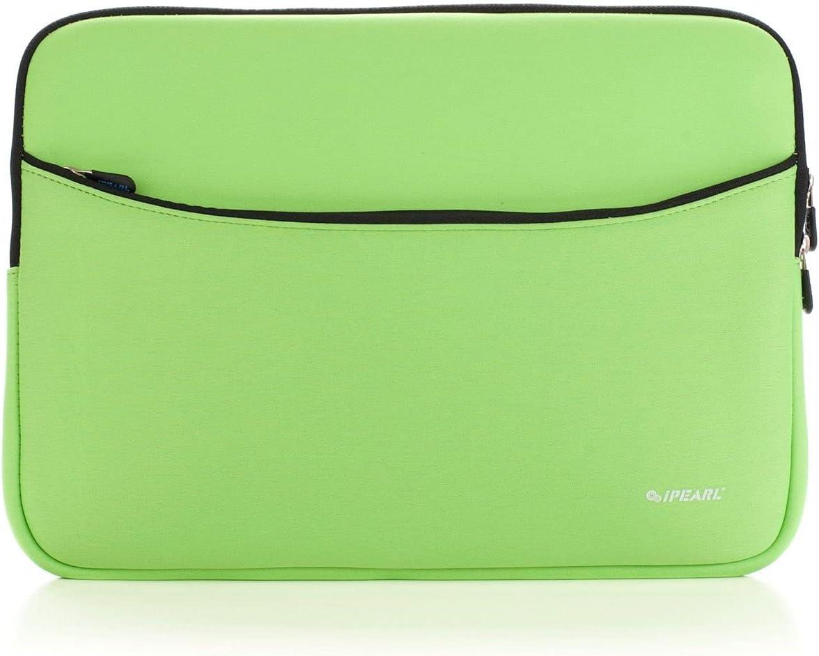 Regular dealer 70% OFF Outlet iPearl 13-inch Soft Neoprene Sleeve MacBook for Case UltraBook