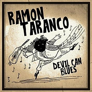 Devil Can Blues