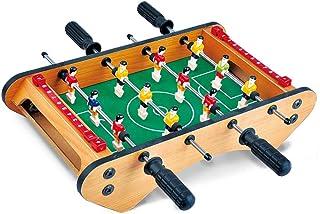 Amazon.es: marcador de - Futbolines / Juegos de mesa y recreativos ...
