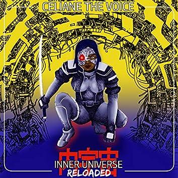 Inner Universe (Reloaded)