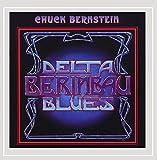 Delta Berimbau Blues