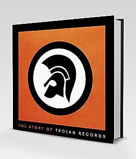 Story of Trojan Records