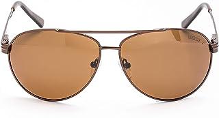 Blade Sunglasses for unisex - 2802-C05