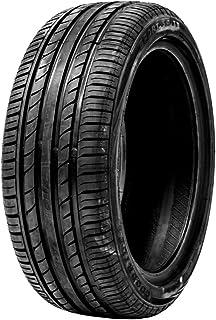 GOODRIDE(グッドライド) サマータイヤ 18インチ 225/45R18 95W XL SA37 新品タイヤ 単品 1本 夏タイヤ 2020年製