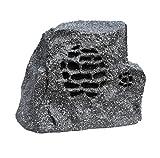 Karma Diffusore a roccia