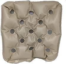 ehob waffle chair cushion