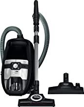 Miele Cat & Dog 11696410, Vacuum Cleaner, Obsidian Black