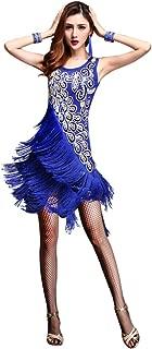 Best flapper dance dress Reviews