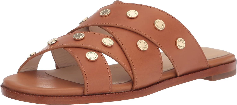Cole Haan Women's Winona Slide Sandal