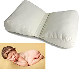 Best butterfly pillow for babies Reviews