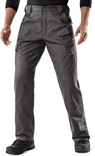 Best battle dress pants Reviews