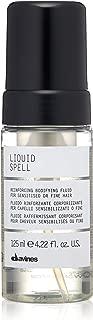Davines Liquid Spell Reinforcing Bodifying Fluid, 0.4 lb.